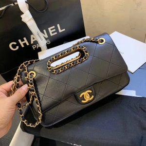 Túi xách Chanel VIp